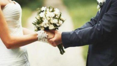 Photo of Institut objavio preporuke za svadbe u RS
