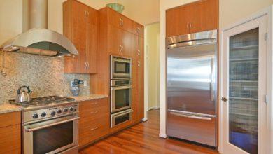 Photo of Zašto su ugradni uređaji dobra opcija za dizajn vaše kuhinje