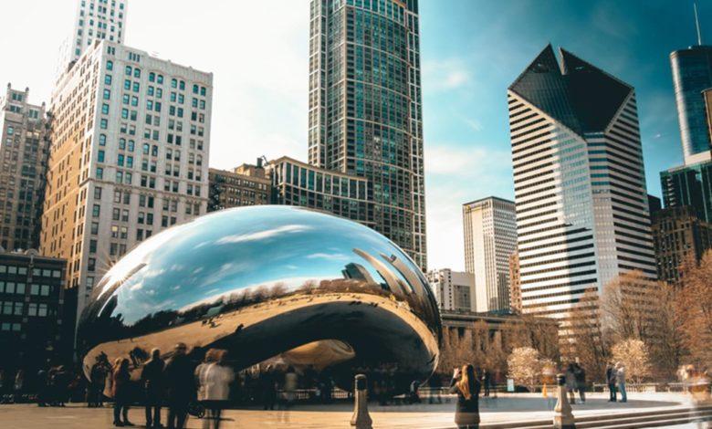 Photo of Gradonačelnica Čikaga proglasila Vidovdan praznikom grada
