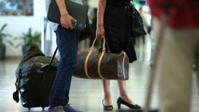 Photo of Nova odluka Vlade RS: Dnevnice za službena putovanja u BiH 20 KM, za inostranstvo i do 70 dolara