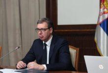 Photo of Vučić: Oktroisane, nametnute, odluke nisu dobre, moraju biti donijete u saglasnosti tri naroda