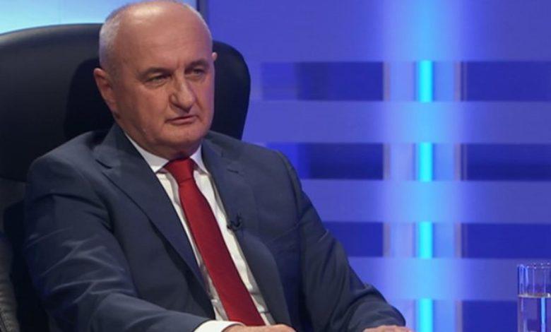 Photo of Đokić: Da li SDA želi da spriječi investiranje u BiH?