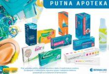 Photo of Putna apoteka: efikasna rješenja za siguran i ugodan odmor