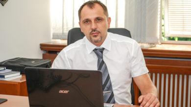 Photo of Radenko Smiljanić novi predsjednik granskog sindikata metalske industrije i rudarstva Republike Srpske