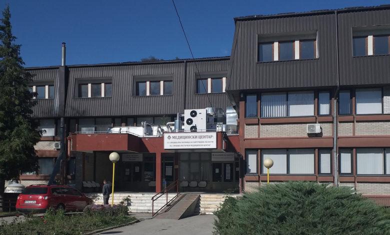 """Photo of U specijalnoj bolnici """"Boksit"""" urađena komplikovana urološka operacija"""