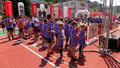 Photo of U Srebrenici otvorene 11. sportske igre mladih