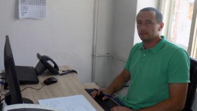 Photo of Opština Vlasenica dobija Društveni centar