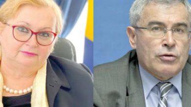 Photo of Turkovićeva i Alkalaj dubl-majstori za skandale