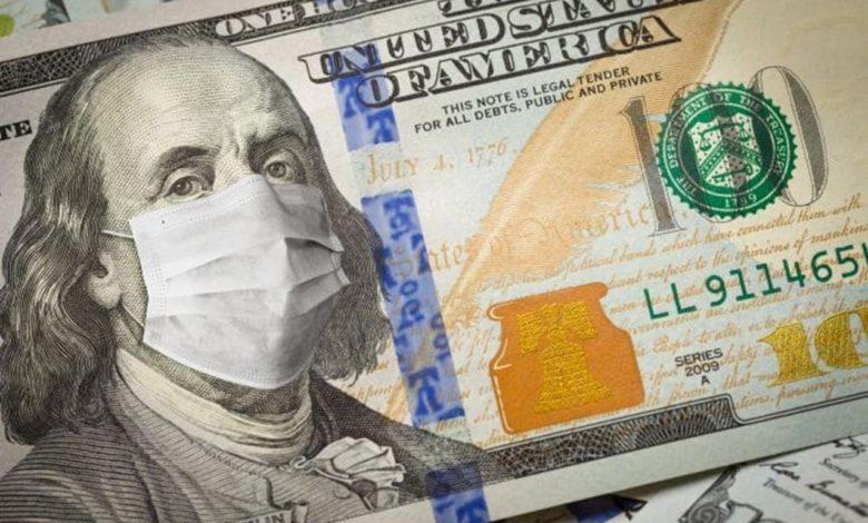 Photo of U godini pandemije porastao broj milionera u svijetu