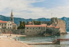 Photo of Crna Gora: Zabranjene žurke, muzika, rad noćnih klubova i diskoteka