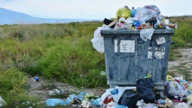 Photo of Plan upravljanja otpadom – početak realizacije projekta u Zvorniku