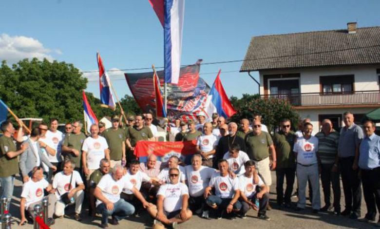 Photo of Obilježeno 29 godina od spajanja istoka i zapada Srpske