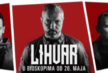 """Photo of Domaći krimi """"Lihvar"""" na repertoaru bioskopa"""