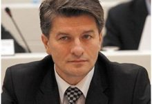 Photo of Nezahvalni Mehmedović optužio Srbiju da vakcinom vara Bošnjake
