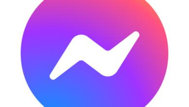 Photo of Tri nove opcije na Facebook Messengeru