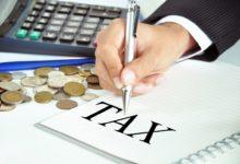 Photo of Usaglašen globalni minimalni porez od najmanje 15 odsto