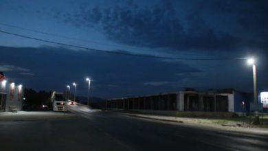 Photo of Osvjetljenje na nadvožnjaku poboljšalo putnu komunikaciju i bezbjednost saobraćaja (video)