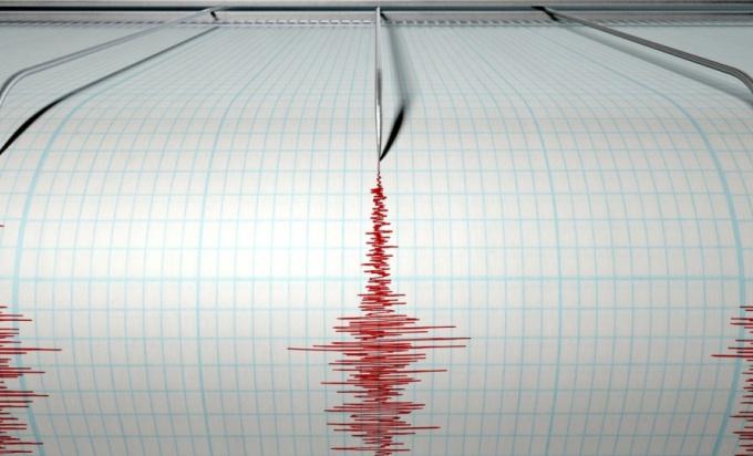 Photo of Zemljotres potresao BiH