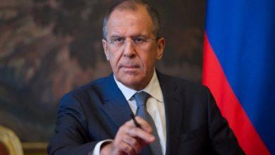 Photo of Lavrov: Rusija ne gaji iluzije o samitu Putin-Bajden