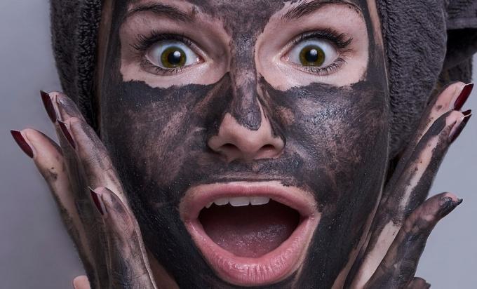 Photo of Podmladite kožu uz samo tri sastojka!