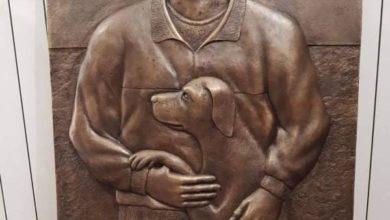 Photo of Spomenik za dječaka Slobodana Stojanovića u Drinjači