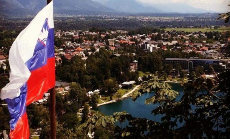 Photo of Slovenija neće produžiti stanje epidemije, ukidaju mjere