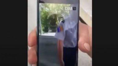 Photo of Razbio telefon stranom državljaninu zbog testa na korona virus