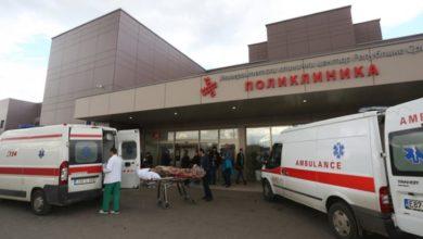 Photo of Bolnice se vratile načinu rada kao prije korone
