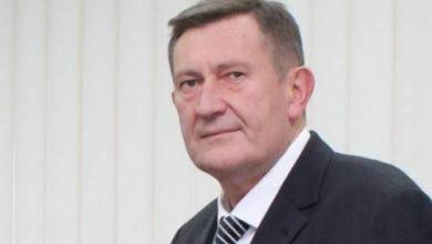 Photo of Mitrović: Granični prelazi Bratunac i Svilaj uskoro u funkciji