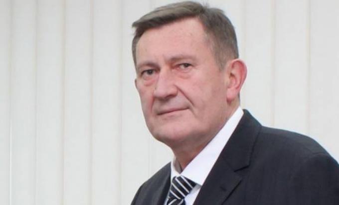 Photo of Mitrović: Narednih dana sastanak o što skorijem otvaranju prelaza kod Bratunca