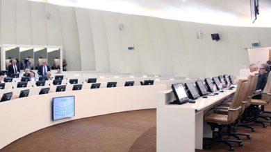 Photo of Sjednica neće biti održana, nisu došli poslanici iz Republike Srpske