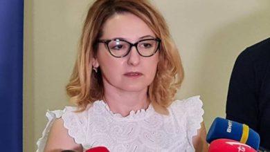 Photo of Šolaja: Očekujemo potpuno jedinstvo