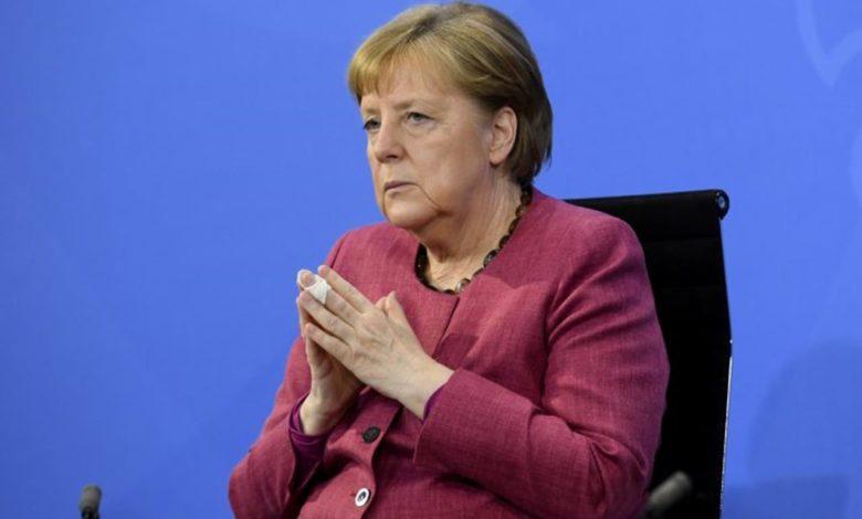 """Photo of Zaokret Njemačke: """"Ne možemo da primimo sve migrante…"""""""