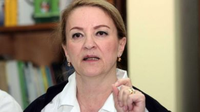Photo of Inspekcija okončala provjeru diplome Sebije Izetbegović