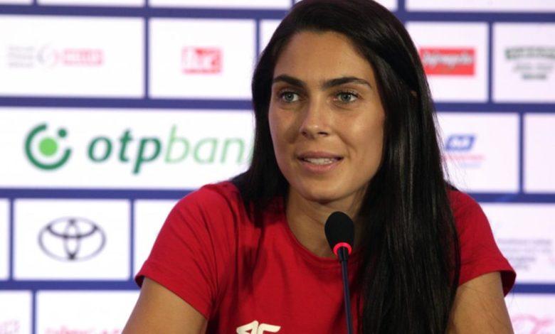 Photo of Srbija ima još jednu medalju, Milica Mandić u finalu OI