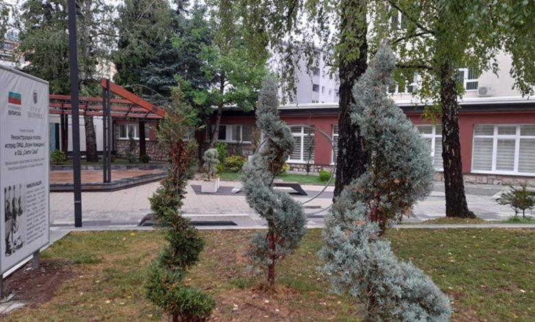 Photo of Na području grada Zvornika nema zaraženih virusom korona