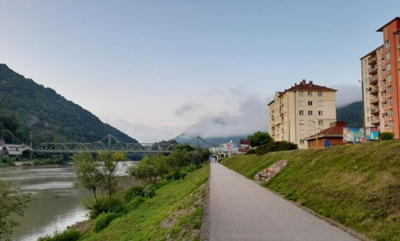 Photo of Danas bez zaraženih na području grada