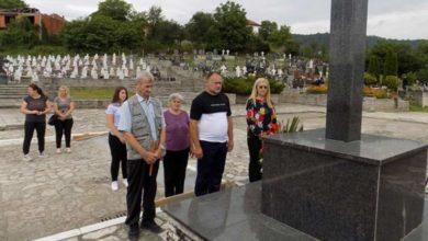 Photo of Obilježeno 29 godina od stradanja mještana Zagona: Zločinci ubijali i djecu i starce