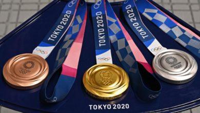 Photo of Koliko iznose novčane nagrade osvajačima medalja na OI?