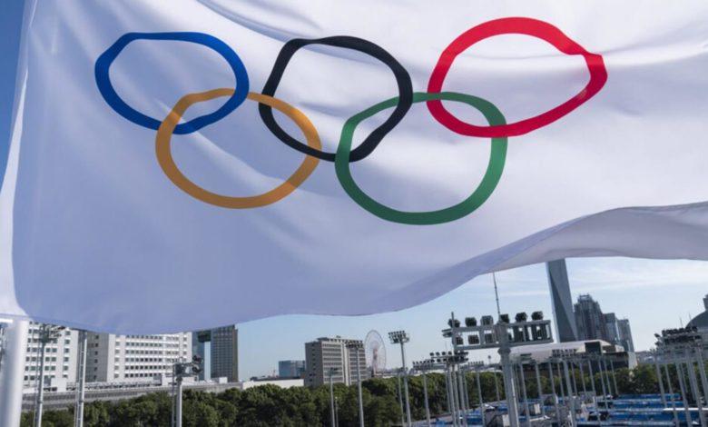 Photo of Počinju ljetne Olimpijske igre u Tokiju