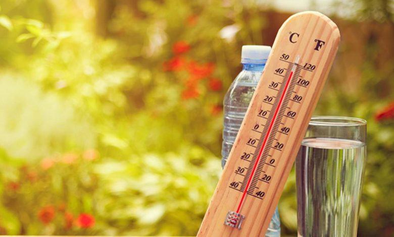 Photo of Sutra ugodnija temperatura vazduha