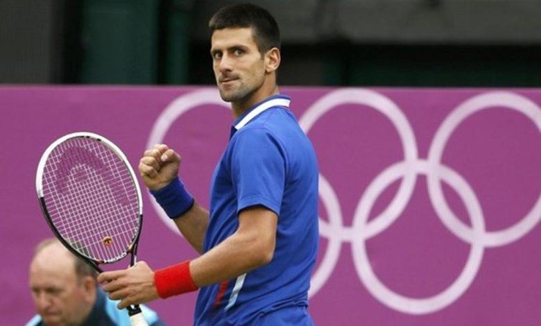 Photo of Dva dobra znaka da Novak ipak ide u Tokio