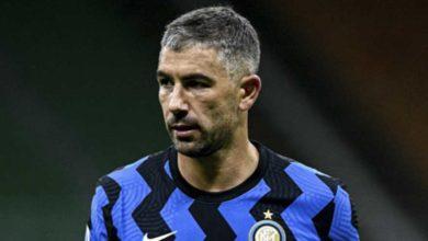Photo of Kolarov produžio ugovor sa Interom