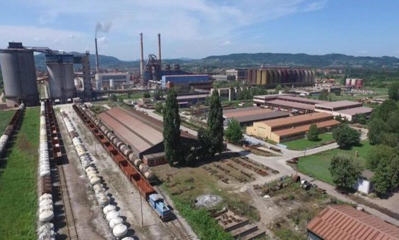 """Photo of Solidarnost radnika """"Alumine"""": Više od 500.000KM pomoći"""