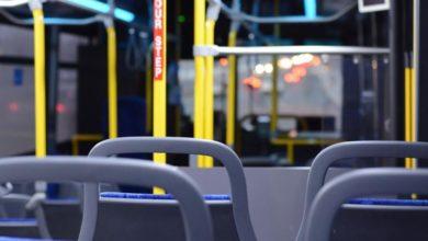 Photo of Nestali dječak pronađen kako spava u autobusu