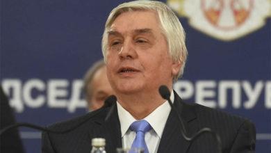 Photo of Tiodorović najavio uvođenje nove mjere u Srbiji