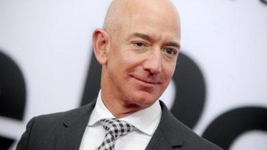 Photo of Najbogatiji čovjek na svijetu leti u svemir