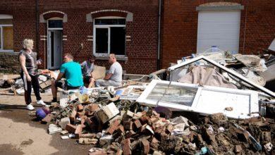 Photo of Kako je Njemačkoj mogla da se dogodi ovakva katastrofa?