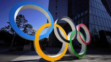 Photo of Srbiji najviše medalja u regionu na upravo završenim Olimpijskim igrama