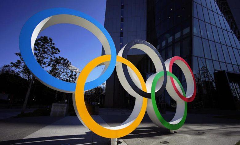 Photo of Olimpijske igre bez publike